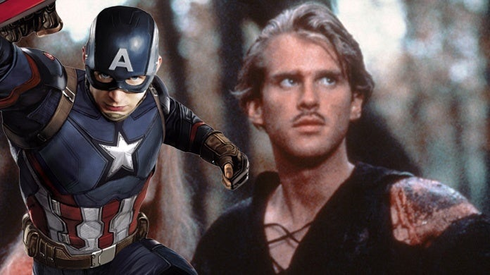 The-Princess-Bride-Chris-Evans-Captain-America