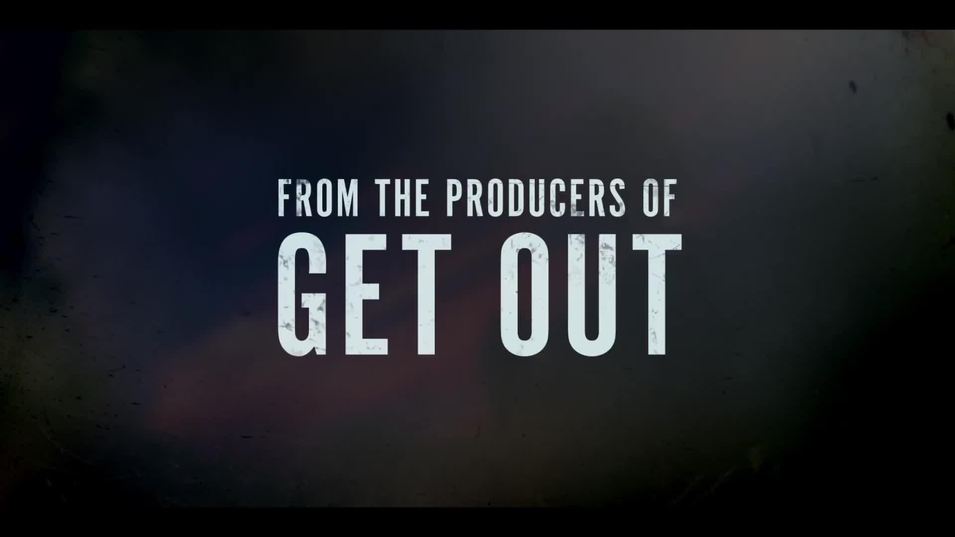 The Purge TV Series - Official Season 2 Trailer [HD] screen capture