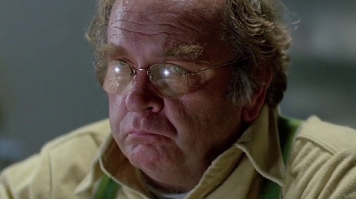 the thing wilford brimley