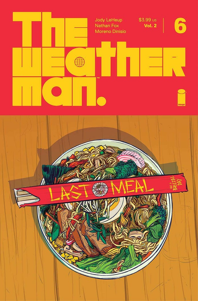 The-Weatherman-6-Cover