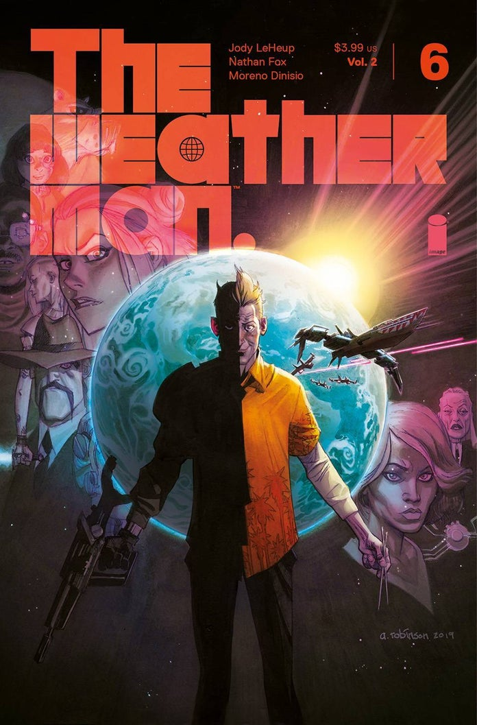 The-Weatherman-6-Variant-Cover-Robinson