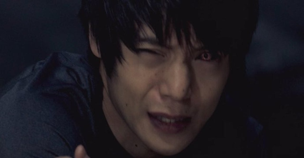New Tokyo Ghoul S Clip Sees Touka Teach Kaneki a Painful