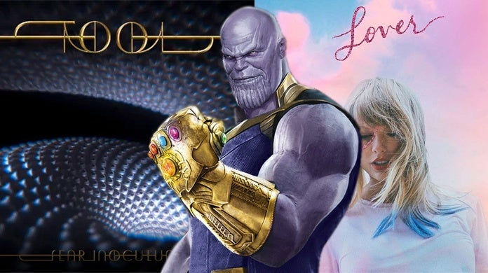Tool-Taylor-Swift-Lover-Thanos-Marvel-Meme