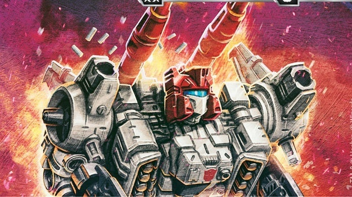 Transformers-TCG-Sergeant-Six-Gun-Header