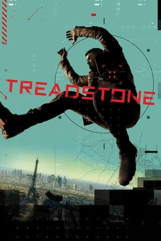 treadstone_default