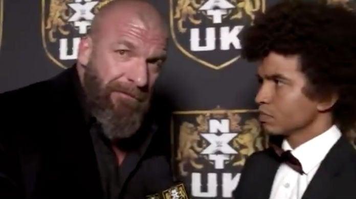 Triple-H-NXT-Uk