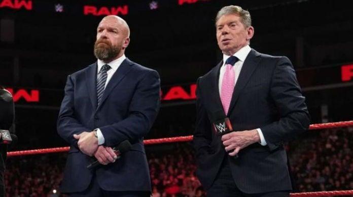 Triple-H-Vince-McMahon