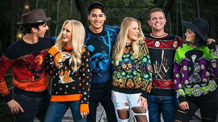 ugly-halloween-sweaters-2019