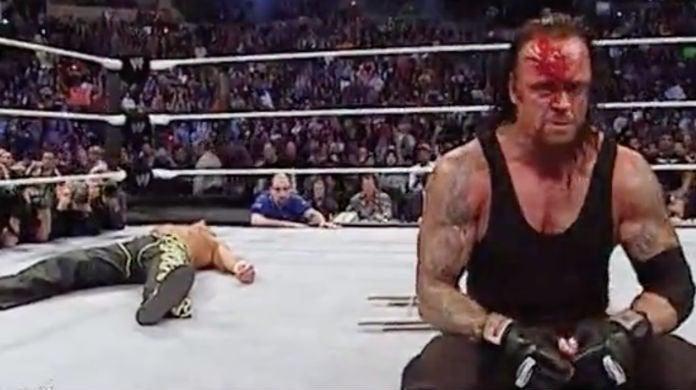 Undertaker-Shawn-Michaels