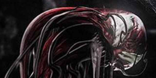 Venom 2: Boss Logic's Fan Art is Absolute Carnage
