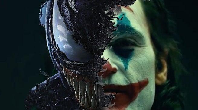 Venom_Joker