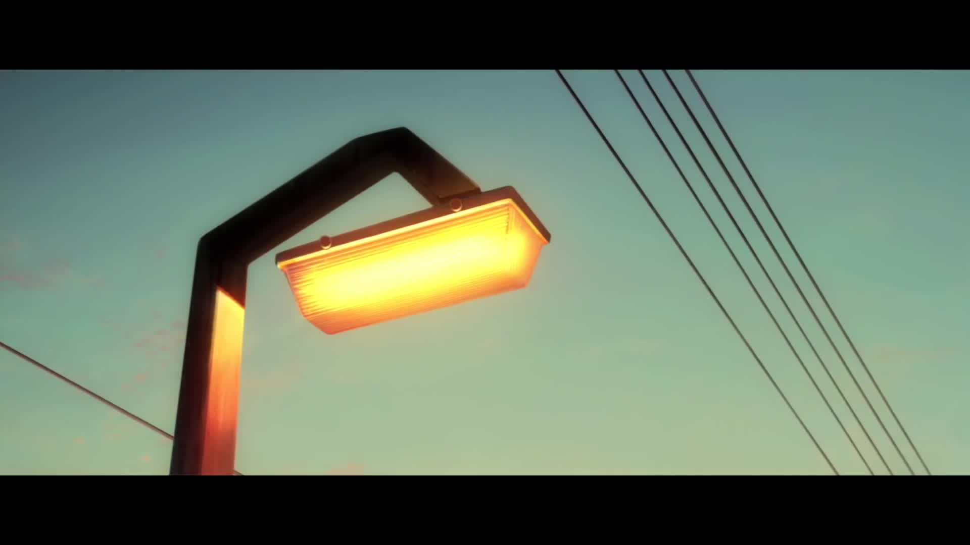 Violet Evergarden Film Release Indefinitely Postponed [HD] screen capture