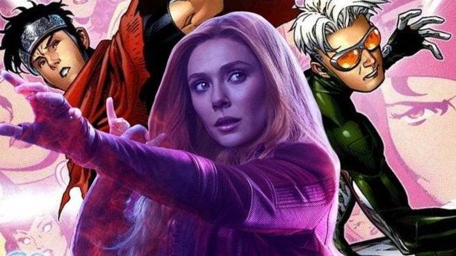 wandavision-marvel-theory-scarlet-witch-reddit