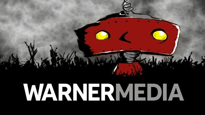 warnermedia bad robot jj abrams