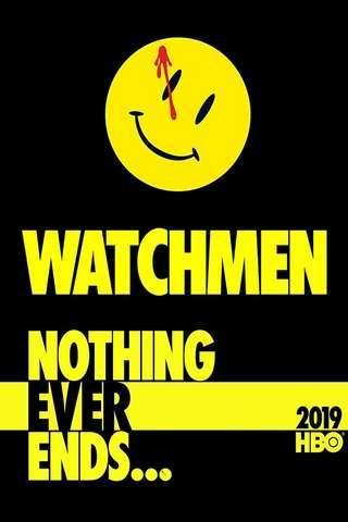 watchmen_default2