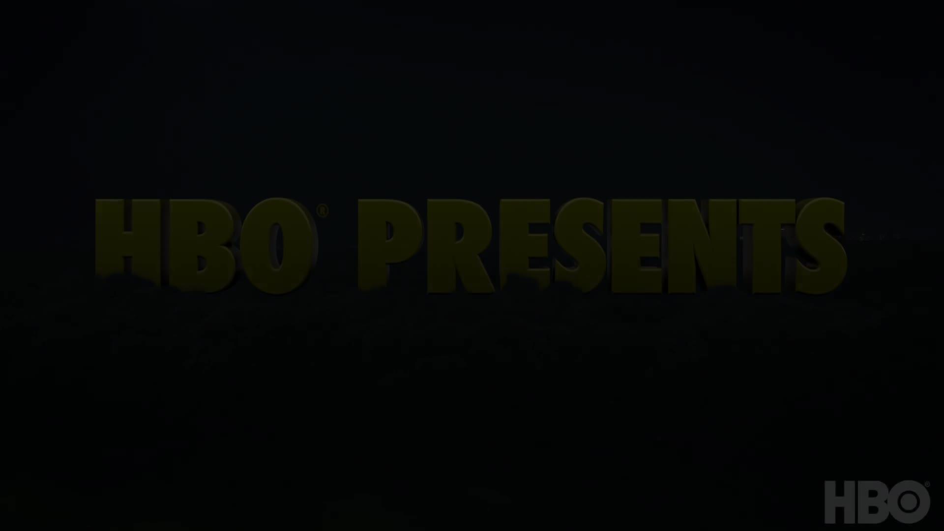 Watchmen - Official Trailer #3 [HD] screen capture