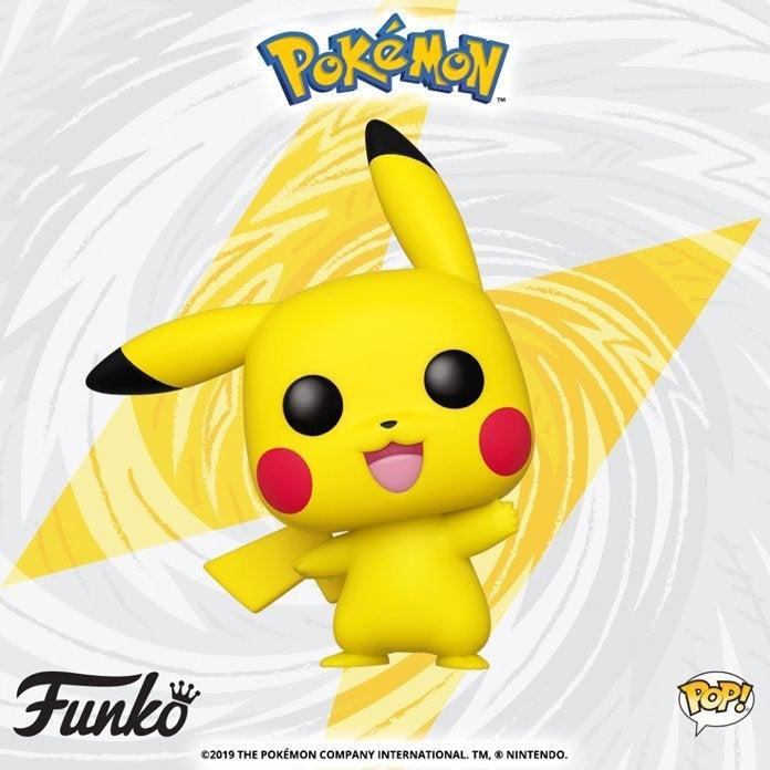 waving-pikachu-pokemon-funko-pop