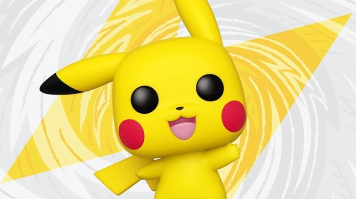waving-pikachu-pokemon-funko-pop-top