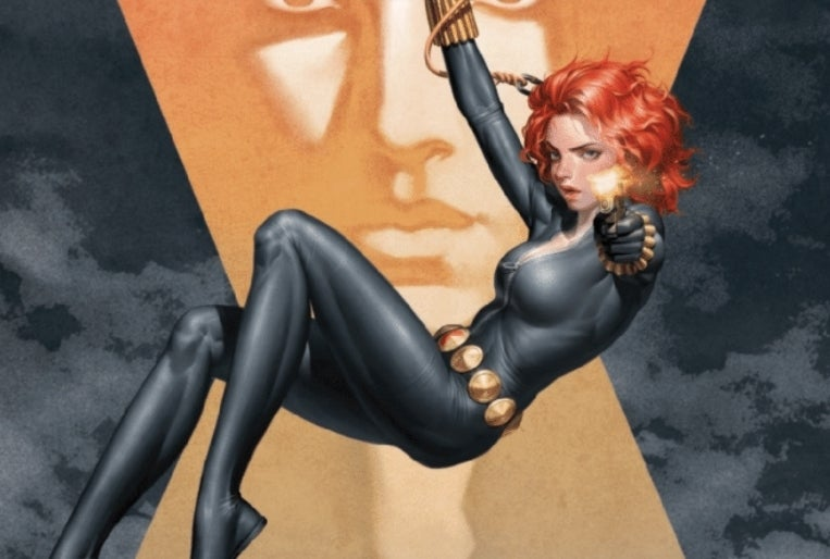 web-of-black-widow-1