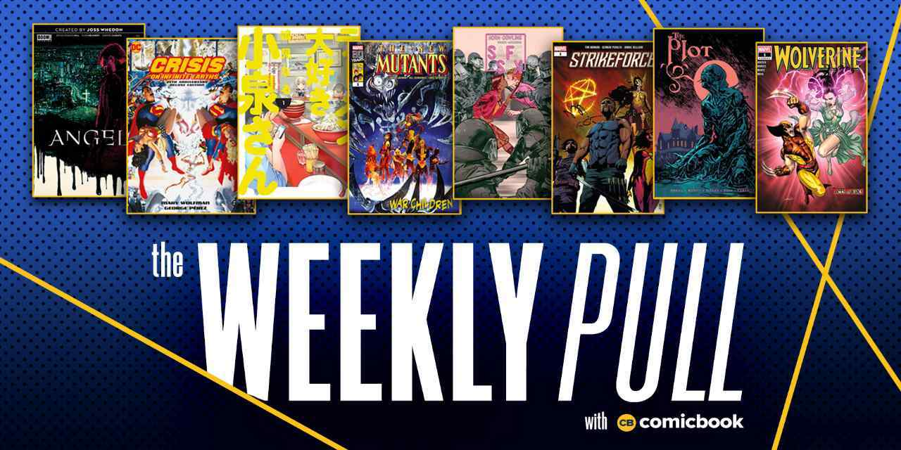 Weekly-Pull-Sep-23-CB