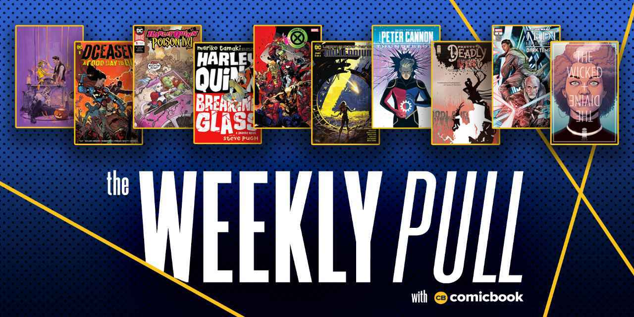 Weekly-Pull-Sep-3-CB