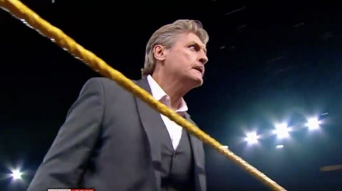 William-Regal-NXT