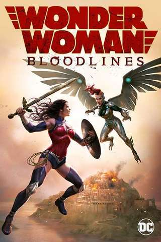 wonder_woman_bloodlines_default