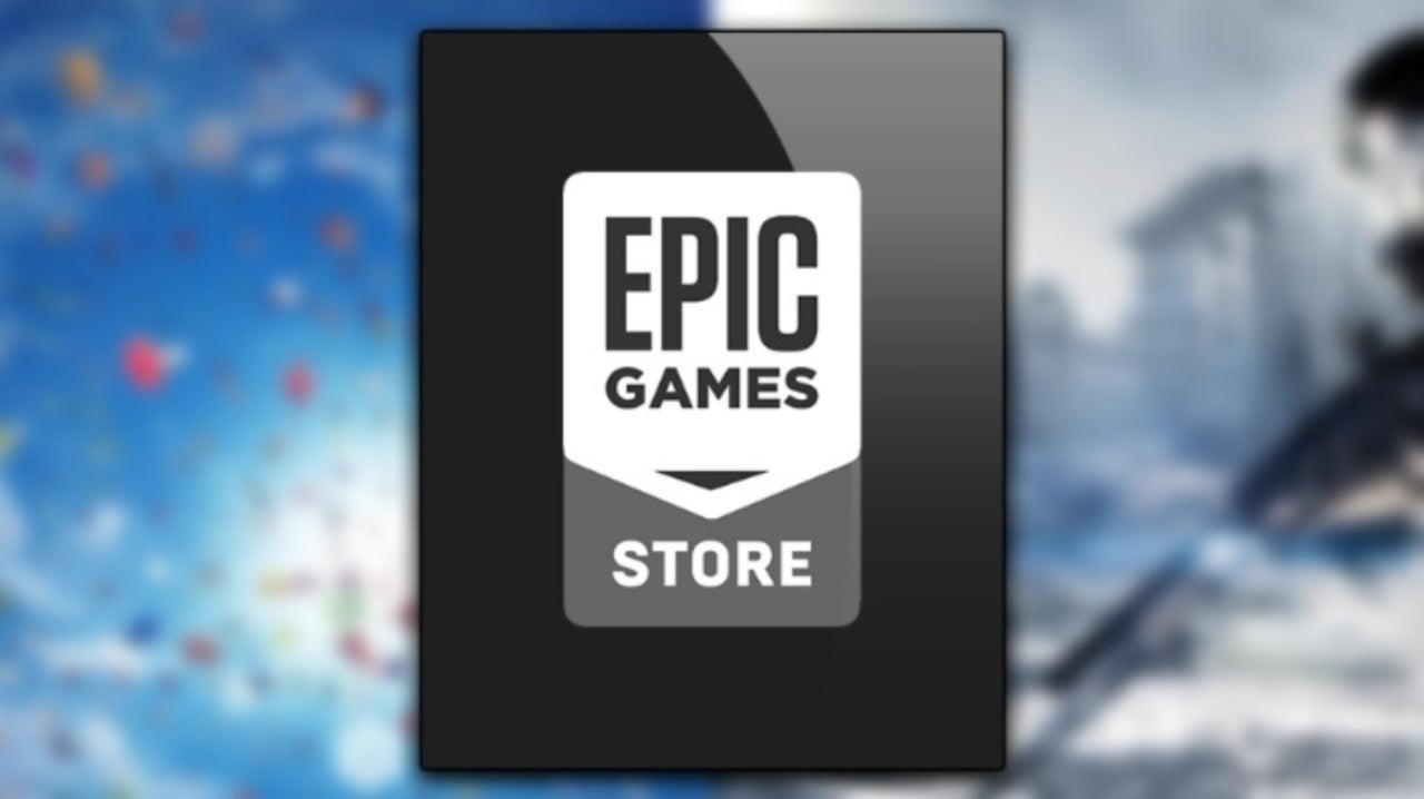 Epic Games Store Unveils Next Batch of Free Games