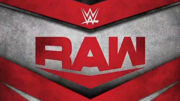 WWE-Raw-Logo-2019