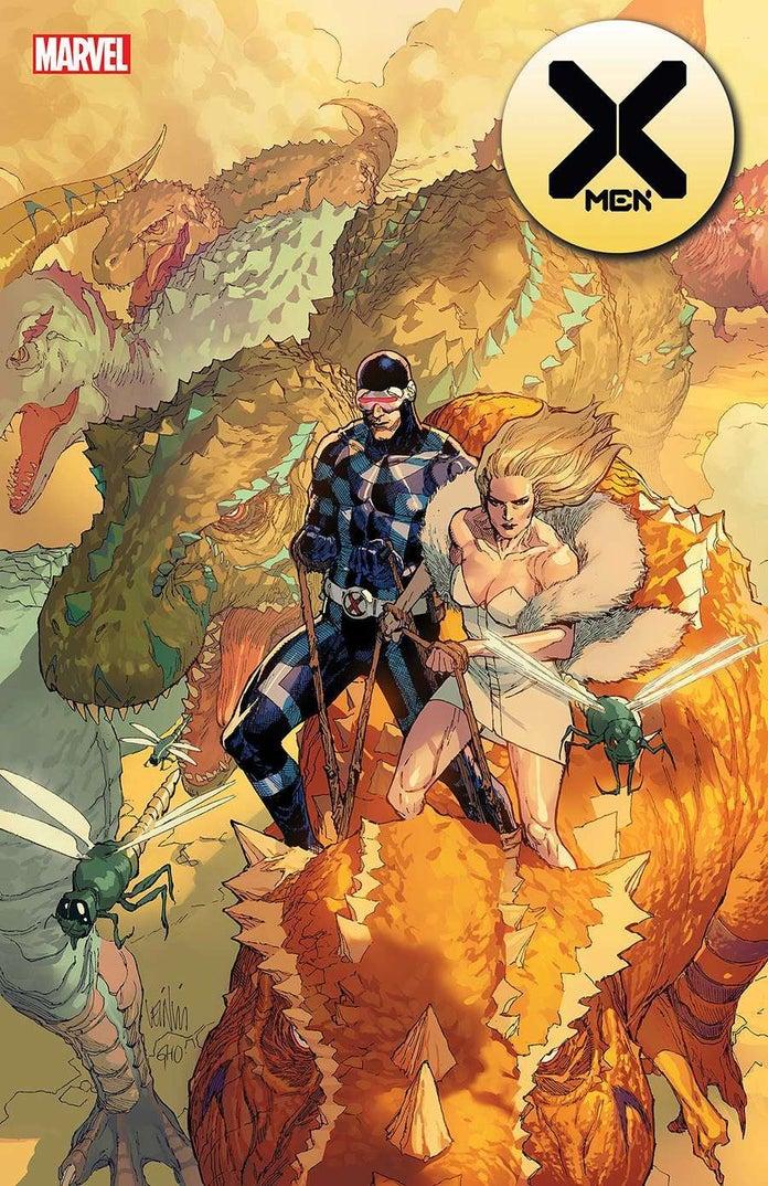 X-Men-3-Cover