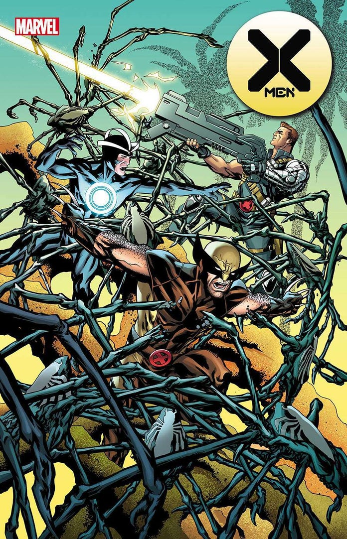 X-Men-3-Cover-Variant-McKone