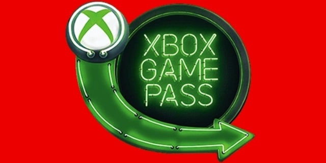 Xbox Game Pass Adds Three New Games, Including Two Big 2019 Titles