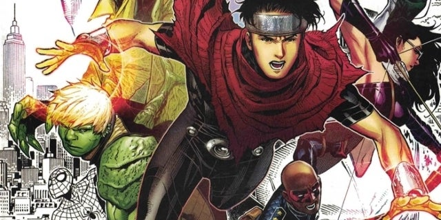 young-avengers-childrens-crusade