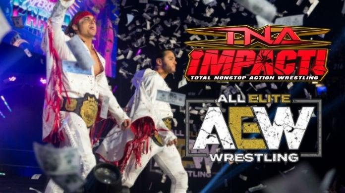 Young-Bucks-Impact-AEW
