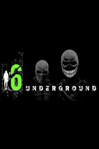 6_underground_default