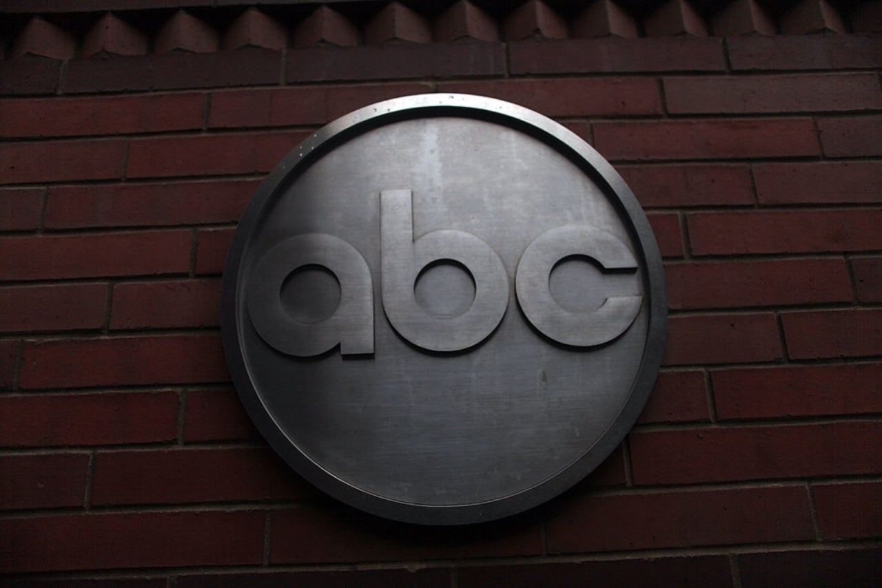 ABC Reportedly Still Wants to Air Marvel Shows