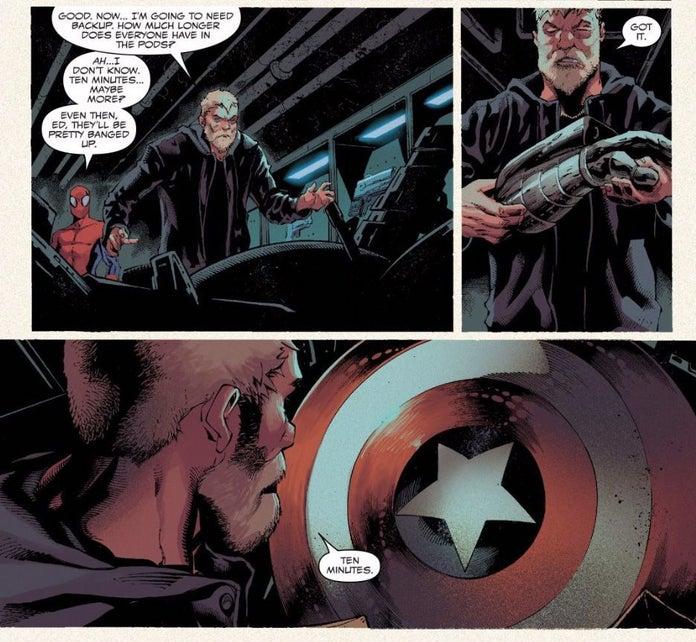 Absolute-Carnage-Cap-Shield-Eddie-Brock-Spoiler-1