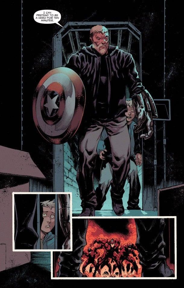 Absolute-Carnage-Cap-Shield-Eddie-Brock-Spoiler-2