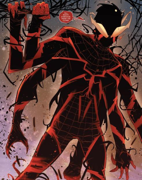 absolute-carnage-spider-man-miles-moales-costume