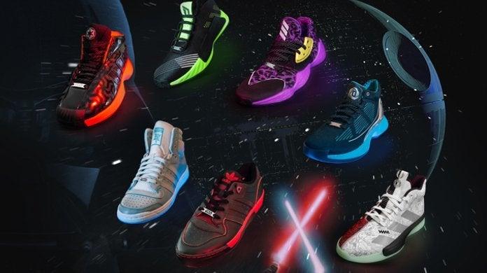 adidas-star-wars-2019