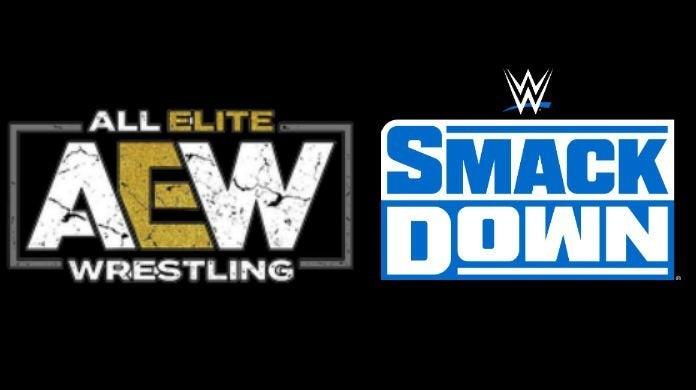 AEW-Dynamite-SmackDown