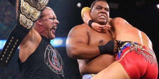 NXT vs. AEW Dynamite: Who Won the Week? (Oct. 16)