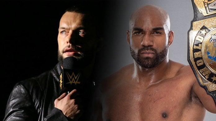 AEW-NXT-SCU-Finn-Balor