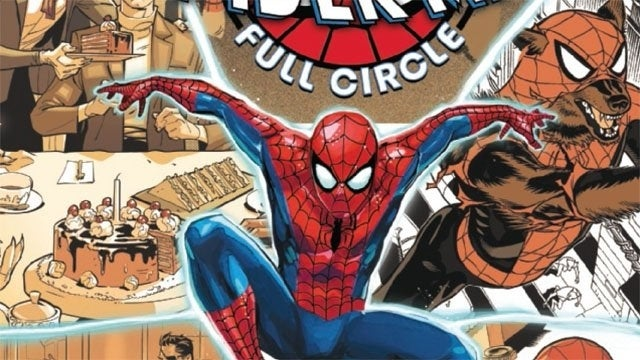 Amazing-Spider-Man-Full-Circle-1-featured