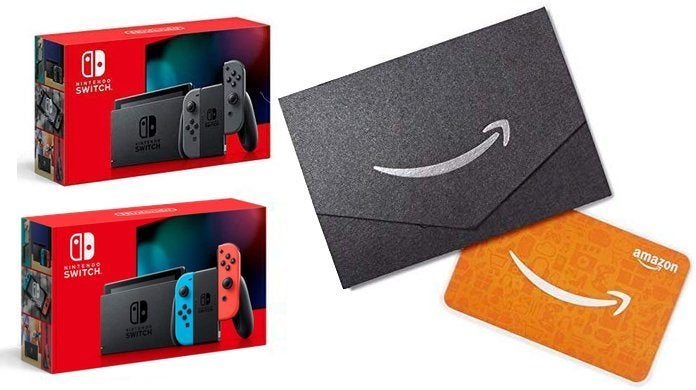 amazon-nintendo-switch-gift-card-deal-top