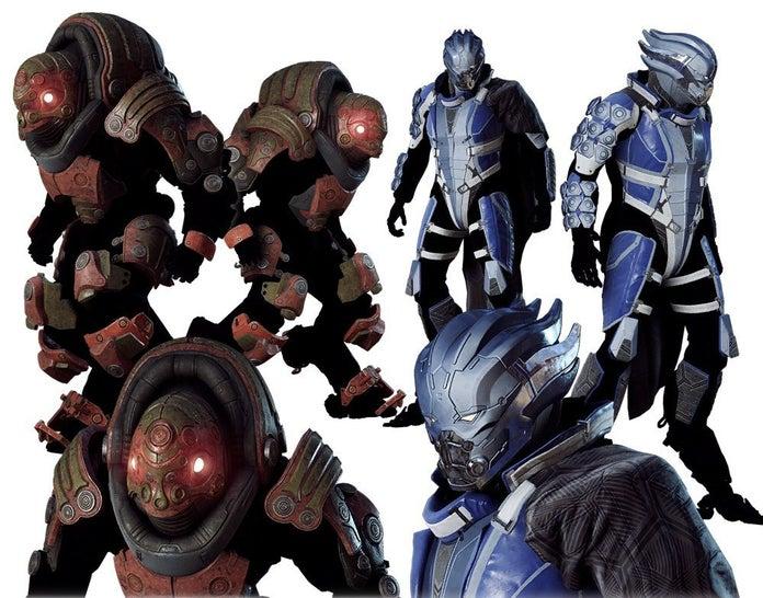 Anthem-Mass-Effect-Armor-1