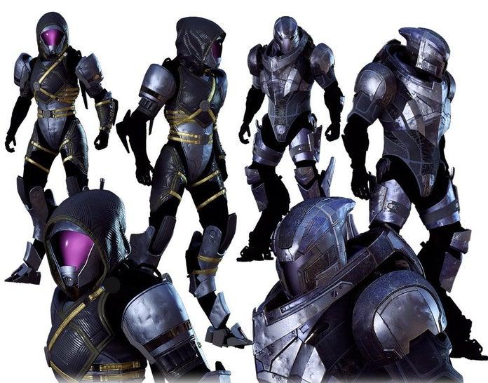 Anthem-Mass-Effect-Armor-2