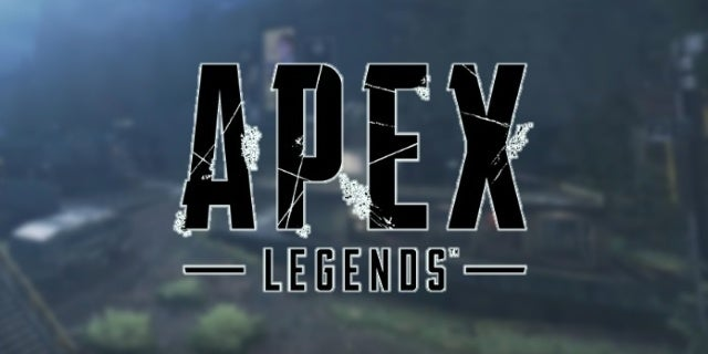 Apex Legends Reveals First Look at King's Canyon Night Time Map