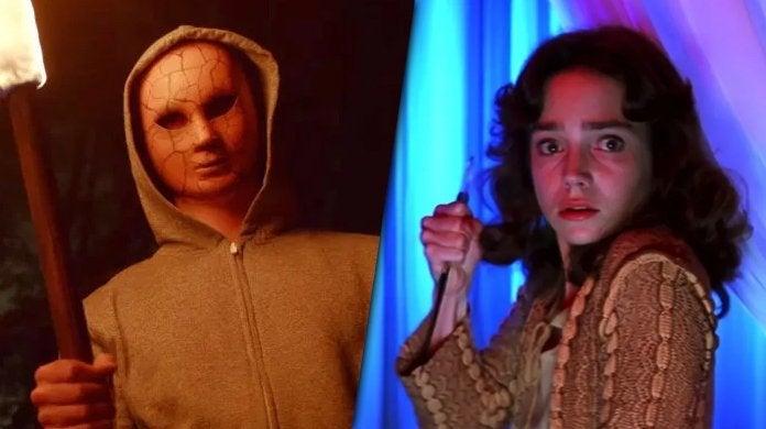 are you afraid of the dark suspiria reboot 2019
