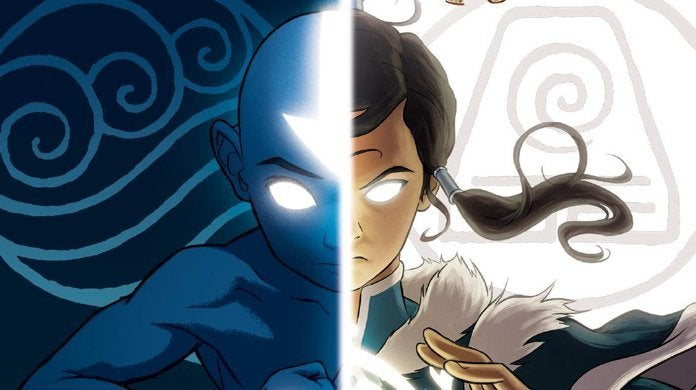 avatar-and-korra-top